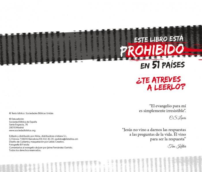 ABBA Evangelio RVR60 10x17 mail2 2p2_1