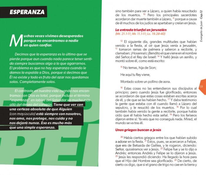 ABBA Evangelio RVR60 10x17 mail2 2p30_1
