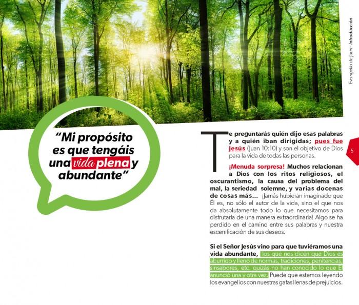 ABBA Evangelio RVR60 10x17 mail2 2p3_1
