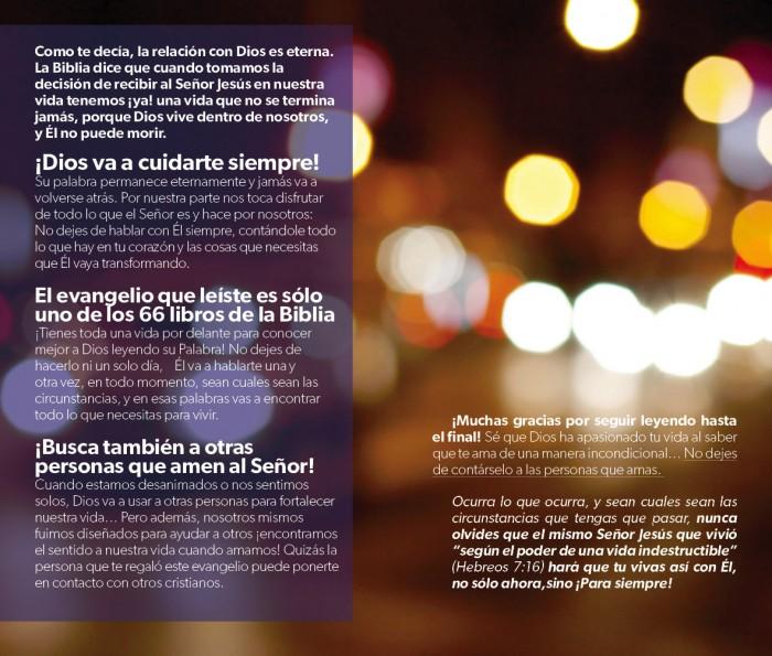 ABBA Evangelio RVR60 10x17 mail2 2p47_1