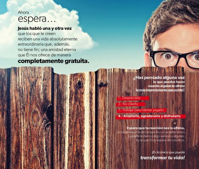 ABBA Evangelio RVR60 10x17 mail2 2p7_1