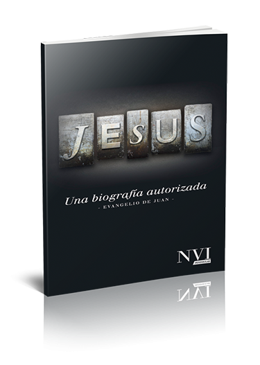 abba-evangelios-biogr-f-nvip_583-x-768