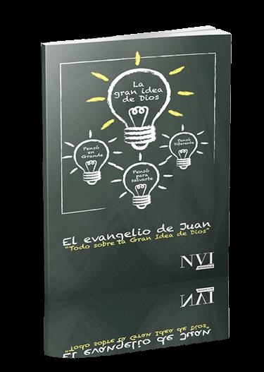 abba-evangelios-idea-f-nvip_583-x-768