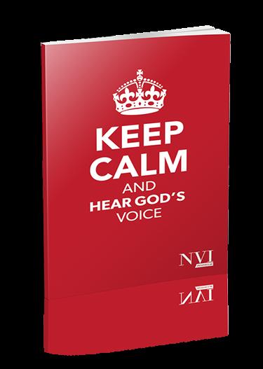 abba-evangelios-keep-f-nvip_583-x-768