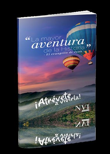 abba-evangelios-pers-aventura-f-nvip_583-x-768