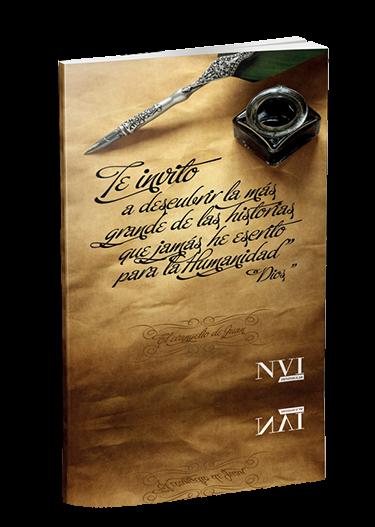 abba-evangelios-teinvito-f-nvip_583-x-768