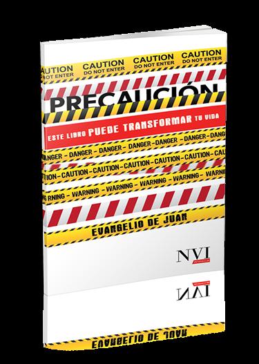 abba-evangelios-warning-f-nvip_583-x-768